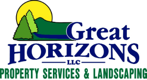 Great Horizons Landscaping
